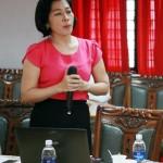 Co Nguyen Thi Thanh Ha