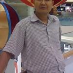 skdahcm - Thay Hoa An